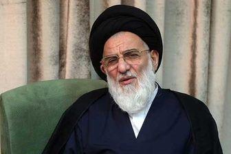 نقش سپاه قدس و سردار سلیمانی در ارتقای امنیت عراق