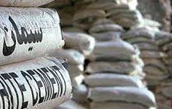 احتمال افزایش ۱۷ درصدی قیمت سیمان