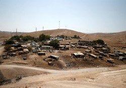 اولین سفر مقام روس به فلسطین اشغالی بعد از سقوط هواپیمای روس