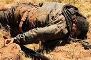 کشته شدن یکی از مشهورترین مخالفان سوریه