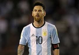 انتقاد عجیب و غیرمنتظره مارادونا از مسی