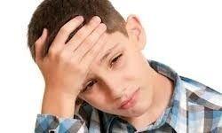 درمان میگرن در کودکان چگونه است؟