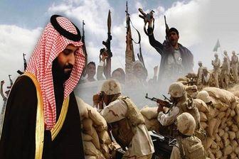 گاردین: سال 2018، پیروزی ایران و شکست عربستان