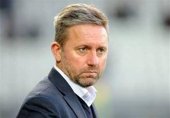 کاپیتان پیشین لهستان، سرمربی این تیم شد