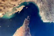 امارات برای دور زدن تنگه هرمز جدیتر شد