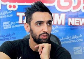 ستارههای ایران در میان بهترینهای آسیا