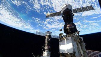 ایستگاه فضایی بین المللی ۲۰ ساله شد