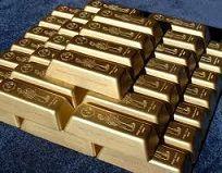 آیا افزایش قیمت طلا به نفع سلامت ماست؟!