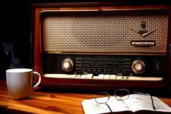 """""""ساعت صنعت"""" به وقت رادیو اقتصاد"""