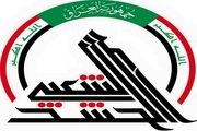 دیدار وزیر سعودی با رئیس سازمان «الحشد الشعبی»