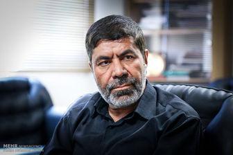دشمنان قادر به رویایی با نظام جمهوری اسلامی نیستند