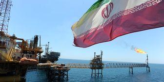 شکست آمریکا در صفر کردن صادرات نفت ایران