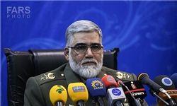 حرکت متخصصان صنایع دفاعی ایران در مرزهای دانش