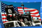 واکنش داعش به حمله تروریستی روز جمعه نیوزیلند!