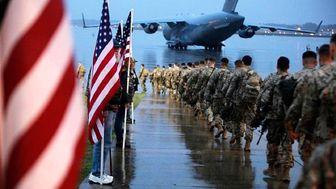 ارتش آمریکا بهبودیافتگان کرونا را استخدام نمیکند