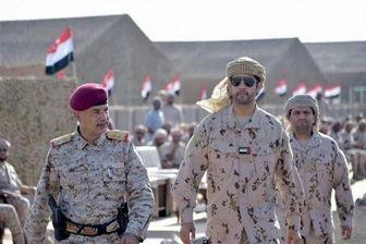 تغییر راهبرد نظامی ابوظبی در یمن
