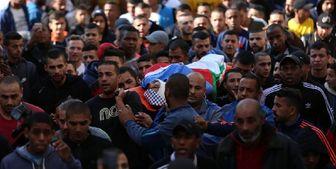 صهیونیستها سال ۲۰۱۸ چند فلسطینی را شهید و زخمی کردند؟