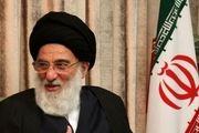 اقدامات شایسته رئیس جدید مجمع تشخیص مصلحت