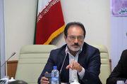 ادعای متناقض نماینده دامغان در دفاع از آخوندی/ از جنازه شهید باکری تا هشت سال حضور در جنگ+ فایل صوتی
