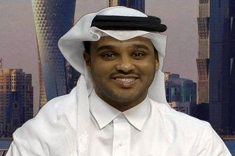 5 سال حبس برای توهین به عربستان سعودی!
