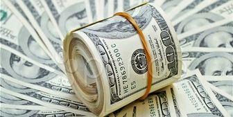 نرخ ارز در بازار آزاد ۲۲ شهریور ۱۴۰۰/ روند نزولی قیمت ارز ادامه دارد