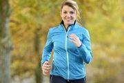 نکات مهم سلامتی در پاییز + جزئیات