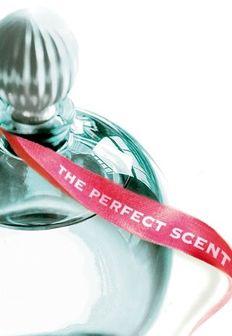 راههای شناسایی عطرهای تقلبی