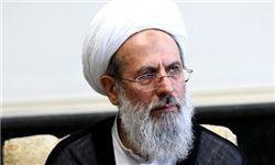 واکنش آیت الله ری شهری به حضور جنگندههای روسی در ایران