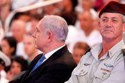 درخواست فرماندهان صهیونیست از نتانیاهو برای اعلام آتش بس