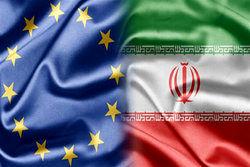 تاکید سفیر آلمان در تهران بر حمایت کامل از برجام
