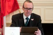 پیام تسلیت سفیر اتریش به بازماندگان حمله تروریستی در اهواز