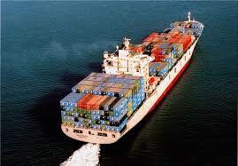 کشتیرانی نرخ نیما را قبول ندارد