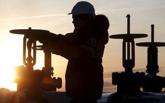 ایران به جمع میلیاردیهای گازی پیوست