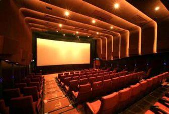 سینماها از ۳۰ مهر تعطیل می شوند