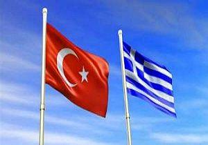ترکیه: به یونان حمله میکنیم