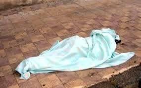 معمای مرموز قتل زن جوان در فردیس