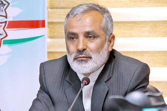 برگزاری مراسم 14 و 15 خرداد به صورت ویژه و جداگانه در سراسر کشور