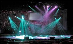 تمدید کنسرت اینائودی در تهران/ هیجان آهنگساز فیلم دست نیافتنیها برای حضور در ایران