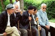 سالمندان هرسال نزد این متخصص بروند!