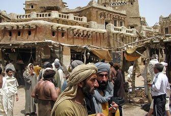 فیلم «محمد» رونمایی شد