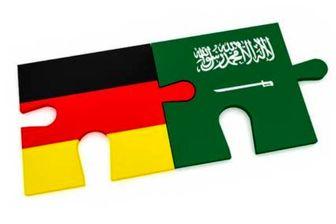 سیاستمداران آلمانی خواهان توقف صادرات سلاح به عربستان شدند
