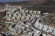 هشدار وزیر خارجه اسرائیل درباره اشغال کرانه باختری
