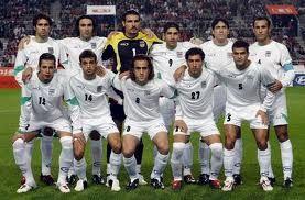 شباهت اتفاقی فوتبال ایران با انگلستان و ایتالیا