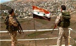 ارتش سوریه؛ فراتر از نبل و الزهراء