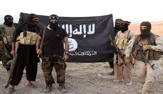 هلاکت مسوول مالی داعش