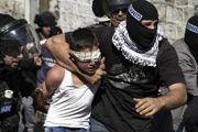 هشدار درباره شیوع کرونا در زندان رژیم صهیونیستی