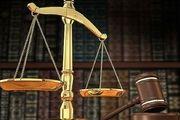 مجازات خرید و فروش اموال مسروقه چیست؟