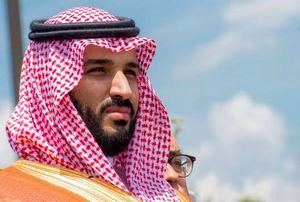 دو ابزار بن سلمان برای کنترل مخالفان داخلی