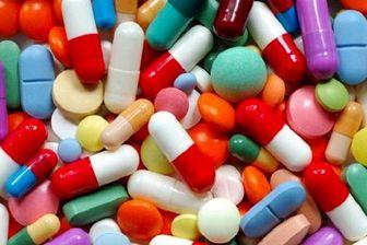 خطرات مصرف آنتی بیوتیکهای طبیعی