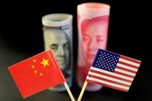 بیتوجهی شرکتهای آمریکایی به تهدید ترامپ علیه چین